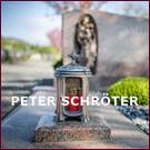 Peter Schröter - Steinmetzbetrieb, Steinmetzbetriebe Hamburg-Mitte, Bestattungsdienste, lexikon-bestattungen