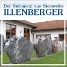 Illenberger Steinmetzbetriebe Landkreis Heidenheim lexikon-bestattungen