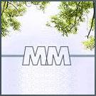 Manfred Mühle Bestattungen, Bestatter Hamburg-Wandsbek, Bestattungsdienste, lexikon-bestattungen