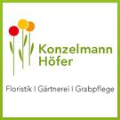 Konzelmann-Höfer Friedhofsgärtner Göppingen lexikon-bestattungen