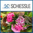 Schiessle Trauerfloristen Landkreis Heidenheim lexikon-bestattungen