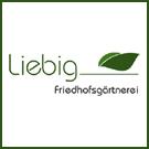 Friedhofsgärtnerei Th. Liebig, Friedhofsgärtner Bremen-Ost, Bestattungsdienste, lexikon-bestattungen
