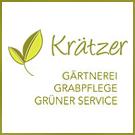 Blumen Krätzer Friedhofsgärtner Göppingen lexikon-bestattungen