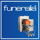 Funeralia Katafalke Bestattungsmesse lexikon-bestattungen