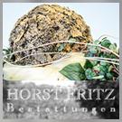 Horst Fritz Bestatter Landkreis Günzburg lexikon-bestattungen