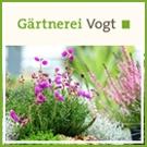 Gärtnerei Vogt Friedhofsgärtner Landkreis Neu-Ulm lexikon-bestattungen