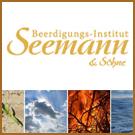 Bestattungen Seemann & Söhne, Bestatter Hamburg-Altona, Bestattungsdienste, lexikon-bestattungen