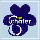Schäfer Gärtnerei Trauerfloristen Landkreis Heidenheim lexikon-bestattungen