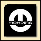 Mohring Steinmetzbetriebe Landkreis Reutlingen lexikon-bestattungen