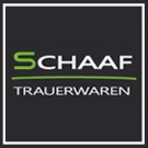 Trauerwaren Schaaf e. K. Bestattungswäsche Bestattungsmesse lexikon-bestattungen