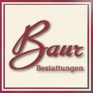 Baur Thanatologen Alb-Donau-Kreis lexikon-bestattungen