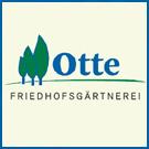Friedhofsgärtnerei Otte, Friedhofsgärtner Bremen-Ost, Bestattungsdienste, lexikon-bestattungen