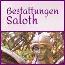 Bestattungen Saloth, Bestatter Hamburg-Eimsbüttel, Bestattungsdienste, lexikon-bestattungen