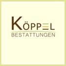 Köppel Bestatter Rastatt lexikon-bestattungen