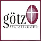 Götz Thanatologen Landkreis Göppingen lexikon-bestattungen