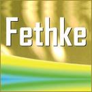 FETHKE Urnentransportwagen Bestattungsmesse lexikon-bestattungen