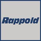Rappold Karosseriewerk GmbH Bestattungskraftfahrzeuge Bestattungsmesse www.lexikon-bestattungen.de