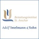 Bestattungsinstitut Adolf Imelmann, Bestatter Hamburg-Nord, Bestattungsdienste, lexikon-bestattungen