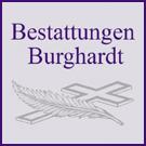 Bestattungen Burghardt, Bestatter Hamburg-Wandsbek, Bestattungsdienste, lexikon-bestattungen