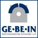 GE.BE.IN Steinmetzbetrieb Schneider e.k., Steinmetze Bremen-West, Bestattungsdienste, lexikon-bestattungen