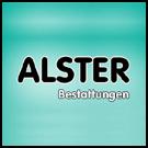 Alster Bestattungen, Bestatter Hamburg-Nord, Bestattungsdienste, lexikon-bestattungen