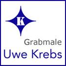 Grabmale Uwe Krebs, Steinmetze Bremerhaven, Bestattungsdienste, lexikon-bestattungen