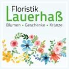 Lauerhaß Trauerfloristen Baden-Baden lexikon-bestattungen