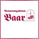 Baar Thanatologen Landkreis Neu-Ulm lexikon-bestattungen