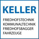 KELLER Bahrwagen Bestattungsmesse lexikon-bestattungen