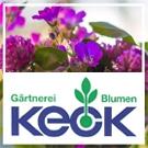 Gärtnerei Keck Trauerfloristen Biberach lexikon-bestattungen