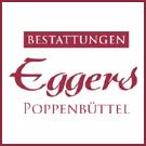 Bestattungen Eggers Poppenbüttel, Bestatter Hamburg-Wandsbek, Bestattungsdienste, lexikon-bestattungen