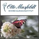 Otto Musfeldt - Bestattungen, Trauerredner Hamburg-Eimsbüttel, Bestattungsdienste, lexikon-bestattungen
