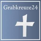 Grabkreuze24 Gedenkkreuze Bestattungsmesse lexikon-bestattungen