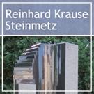 Reinhard Krause Steinmetzbetriebe Landkreis Reutlingen lexikon-bestattungen