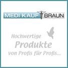 Medi Kauf Braun GmbH & CO. KG Scherenwagen Bestattungsmesse lexikon-bestattungen