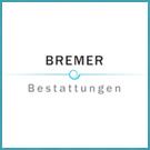 Bremer Bestattungen, Bestatter Bremen-Mitte, Bestattungsdienste, lexikon-bestattungen