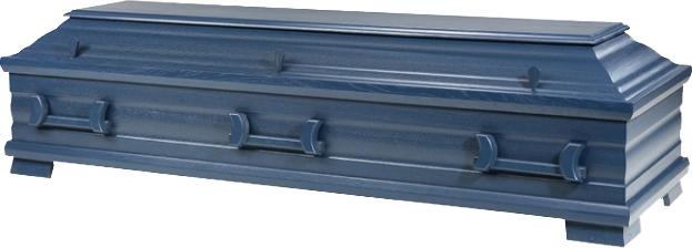 Dietrich 001 Sargfabrikation Sarghersteller Bestattungsmesse lexikon-bestattungen