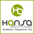 Hansa Bestattungen, Bestatter Hamburg-Wandsbek, Bestattungsdienste, lexikon-bestattungen