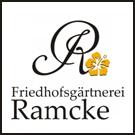 Friedhofsgärtnerei Ramcke, Friedhofsgärtner Hamburg-Altona, Bestattungsdienste, lexikon-bestattungen