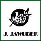 Friedhofsgärtnerei Jan Jawurek, Friedhofsgärtner Hamburg-Wandbek, Bestattungsdienste, lexikon-bestattungen