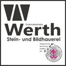 Grabmalbetriebe Werth, Steinmetze Bremen-Süd, Bestattungsdienste, lexikon-bestattungen