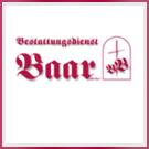 Baar 02 Thanatologen Landkreis Neu-Ulm lexikon-bestattungen