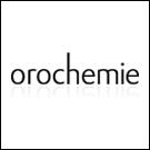 orochemie Hygieneartikel Bestattungsmesse lexikon-bestattungen