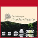 Huether-Heissler Bestatter Rastatt lexikon-bestattungen