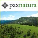 """""""paxnatura"""" Naturbestattungen, Baumbestattungen, Bestattungsmesse, www-lexikon-bestattungen.de"""