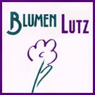 Blumen-Lutz Trauerfloristen Alb-Donau-Kreis lexikon-bestattungen