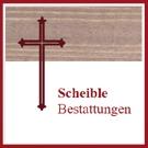 Scheible Alb-Donau-Kreis lexikon-bestattungen