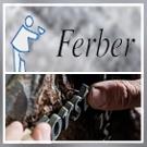 Ferber Steinmetzbetriebe Landkreis Neu-Ulm lexikon-bestattungen