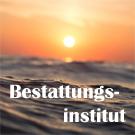 Bestattungsdienste lexikon-bestattungen, Bestattungsunternehmen Bremerhaven