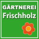 Gärtnerei Frischholz Trauerfloristen Landkreis Günzburg lexikon-bestattungen